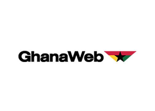 Ghana Web